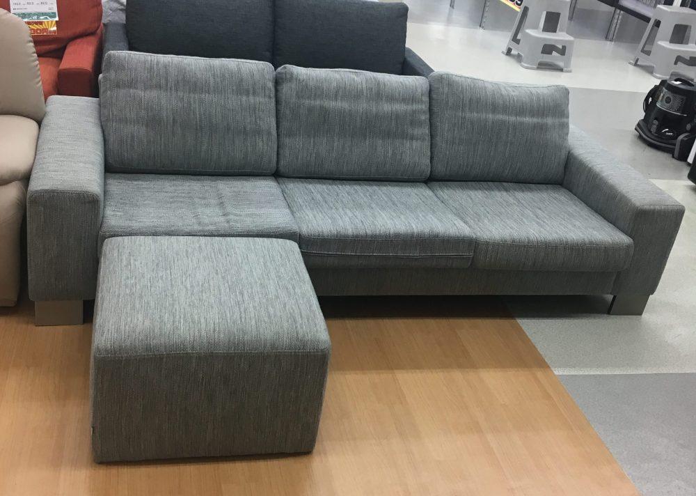 金沢市にブランド家具の出張買取にお伺い致しました